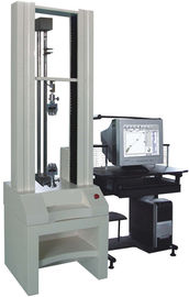 Porcellana Laboratory Customize Industrial Material Universal Testing Machine,UTM fornitore