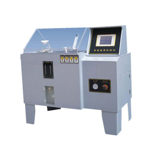 Cyclic corrosion Test Chamber PLC Touch screen Control NSS AASS CASS